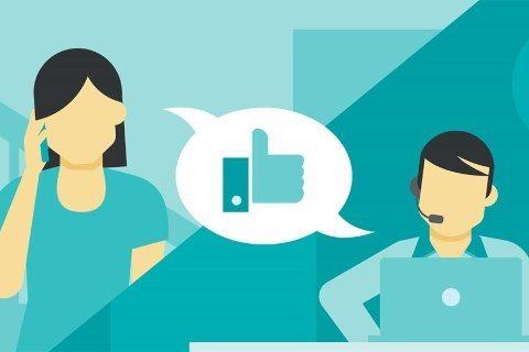 ups customer-service