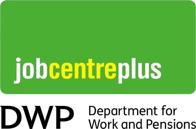 dwp support