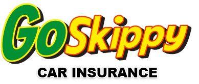 goskippy helpline