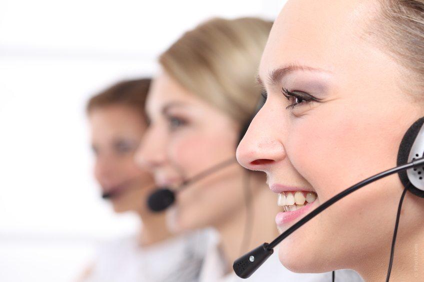 mbna bank helpline
