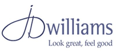 jd-williams support