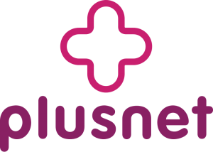 plusnet customer care