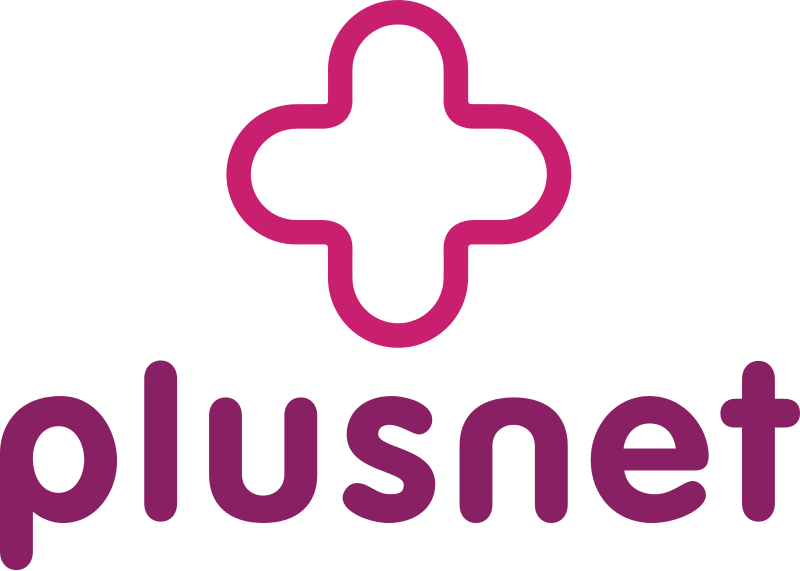 Plusnet Customer Service Contact Numbers