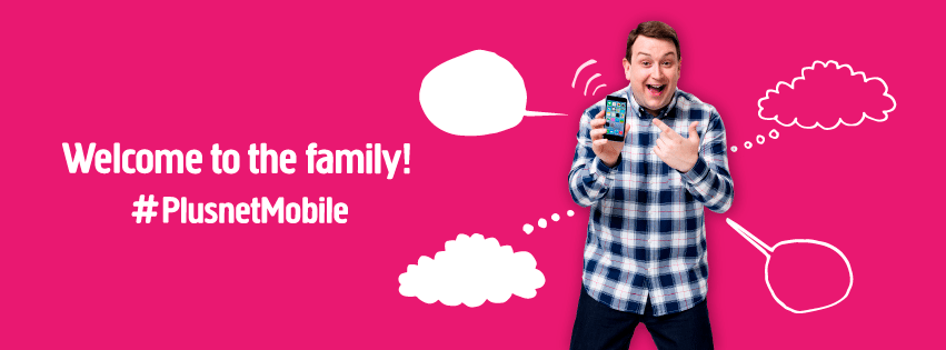 plusnet-mobile helpline