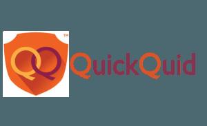 quickquid helpline