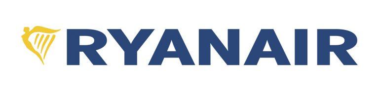 ryanair helpline