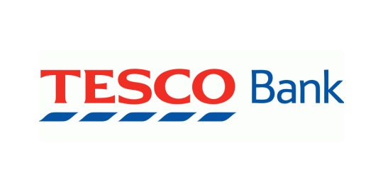 Tesco Car Insurance Customer Service Contact Number