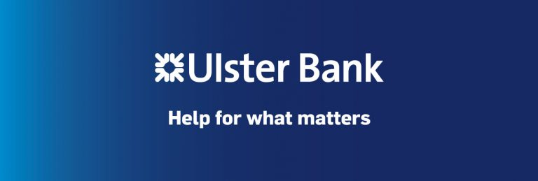 ulster contact phone number
