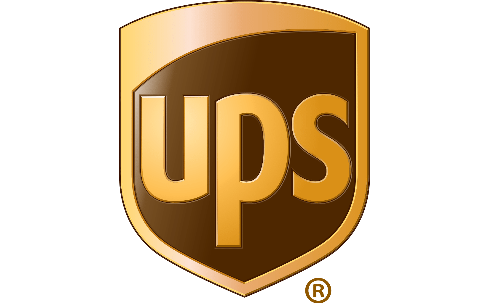 UPS Contact Number