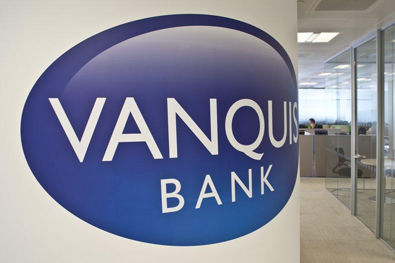 vanquis-bank support