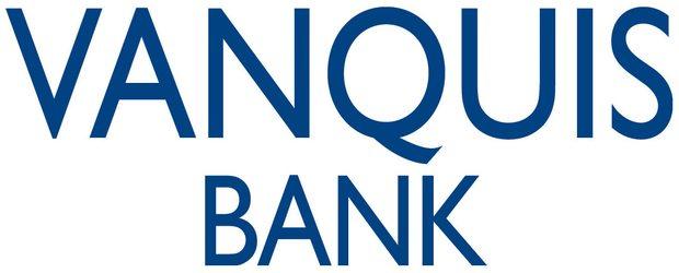 Vanquis Bank support