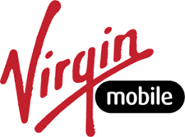 Virgin Mobile Contact Number: Quality vs Quantity