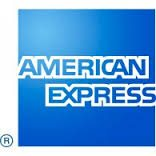 Want More Savings? Start AMEX Helpline
