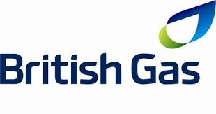 Issue With Your Gas And Electricity, Call British Gas Helpline