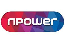 NPower Contact Number