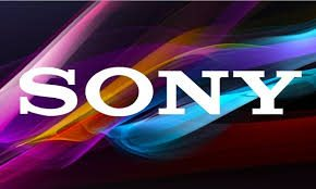 Know More About Sony Take BAck Recycling Program, Call Sony Contact Number