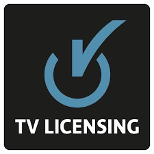 TV LICENSE Customer Service Contact