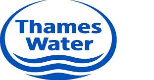 We Care For You And Your Health, Call Thames Water Helpline