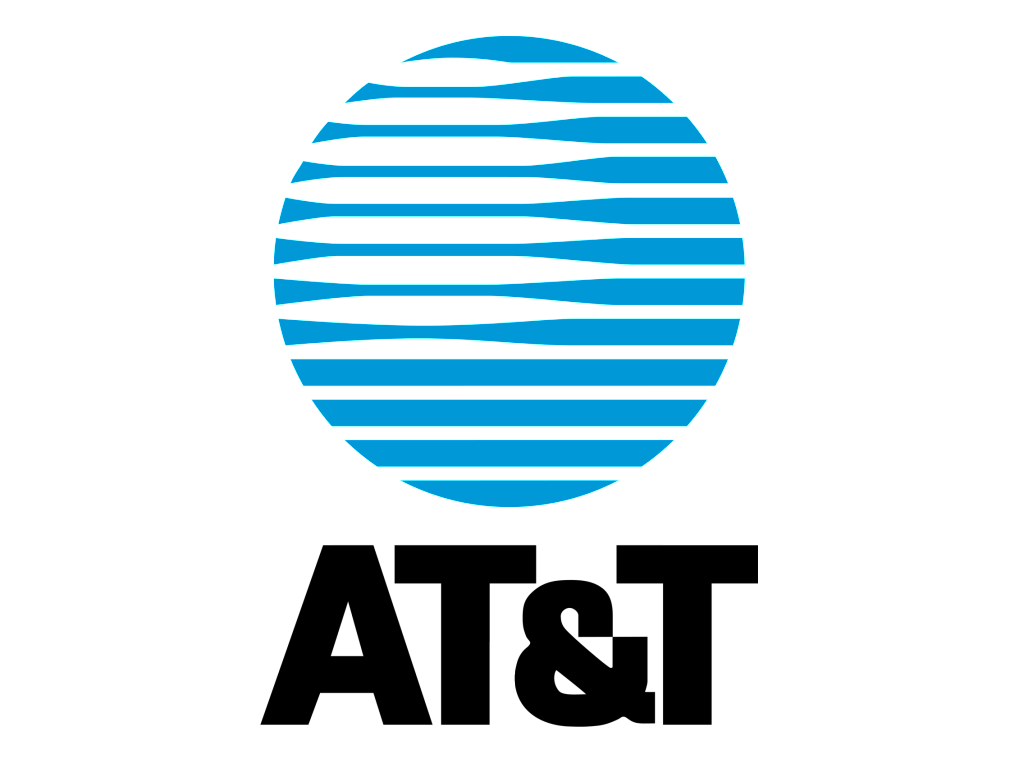 AT&T Contact Number