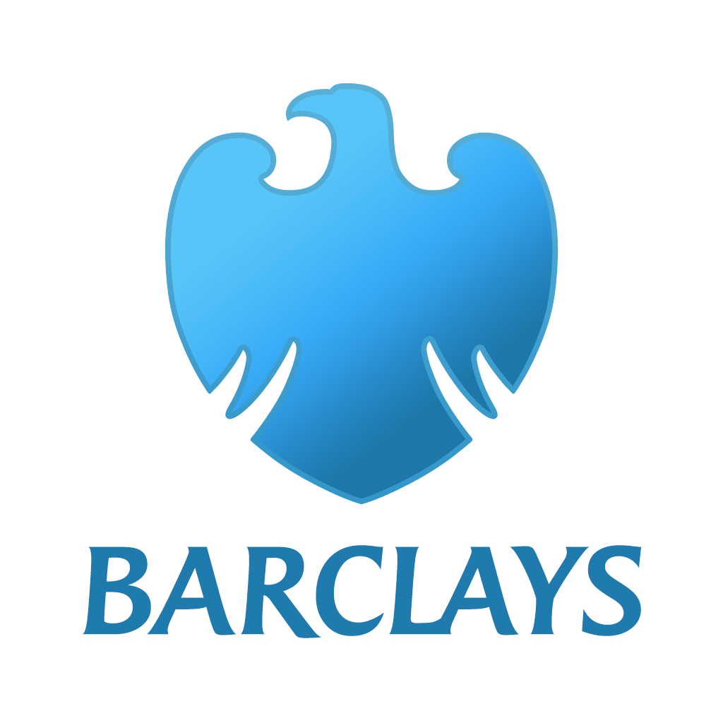 Barclays Contact Number