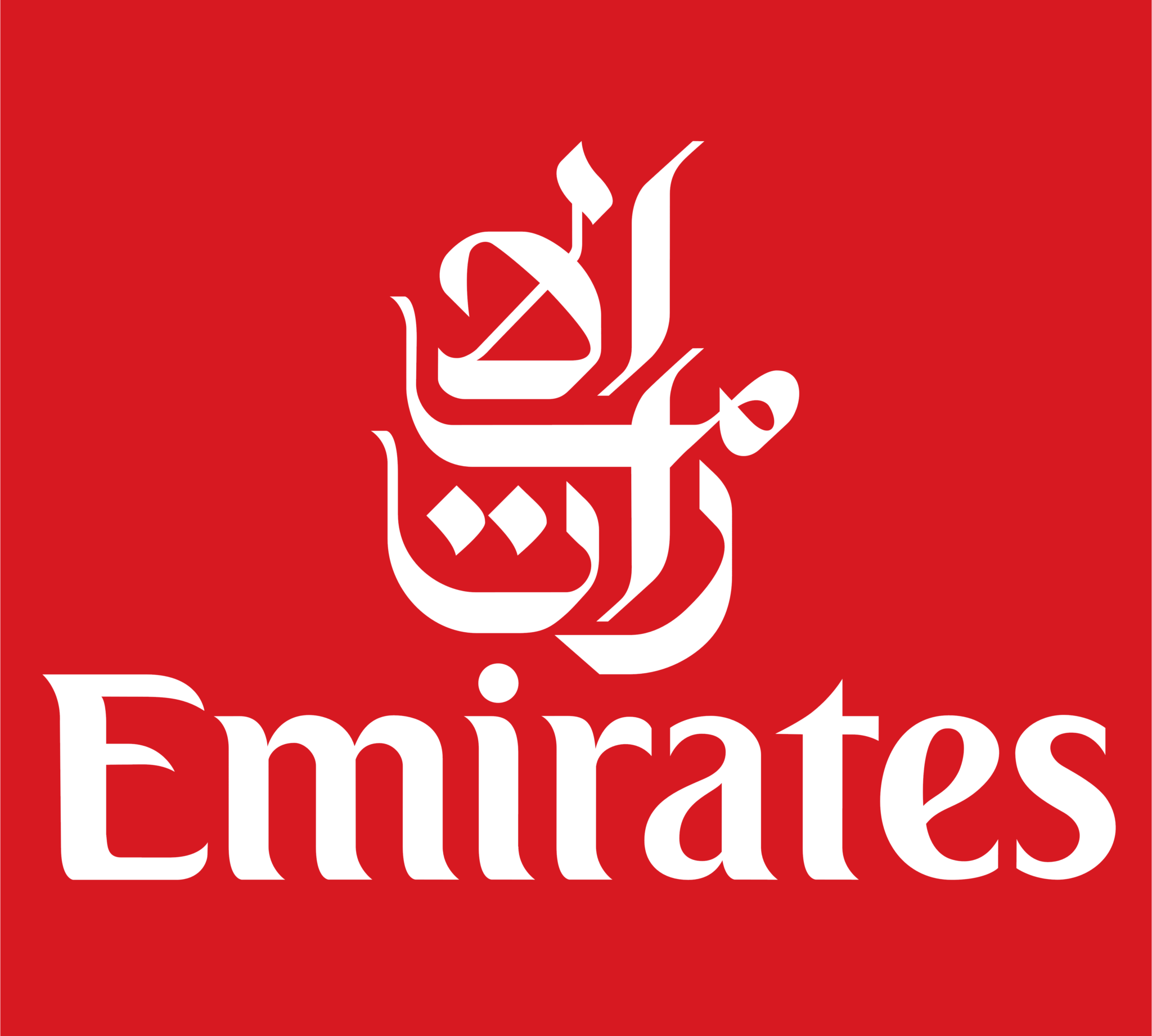 Fly On Your Favourite Airlines, Just Dial EMIRATES Contact Number