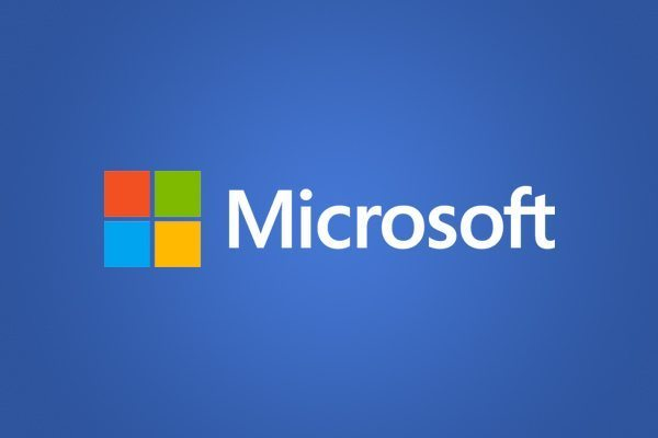 Solve Any Software Problem With Microsoft Customer Service