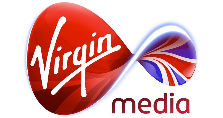 Virgin Media Contact Number For Beginners and Everyone Else