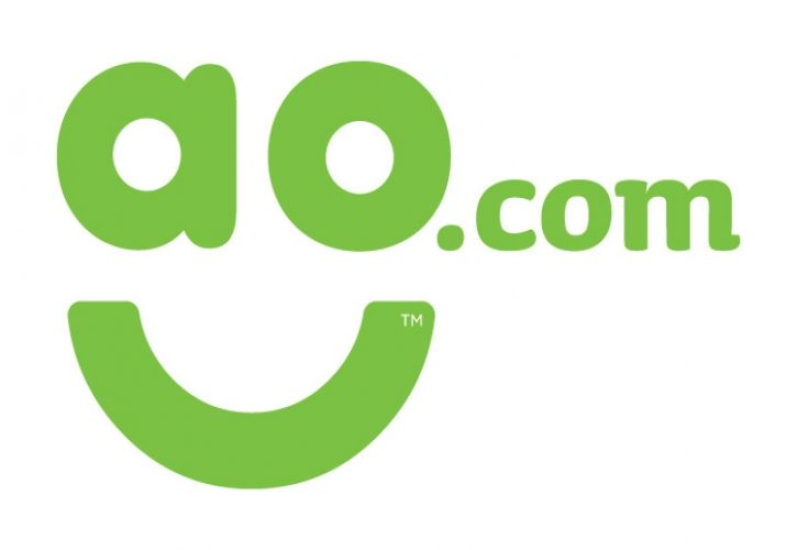 Buy Your Favorite Household Appliances, Call AO.COM Customer Service