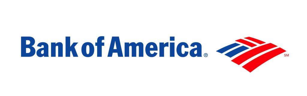 bank of america helpline