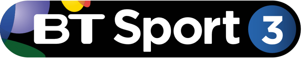btsport customer care