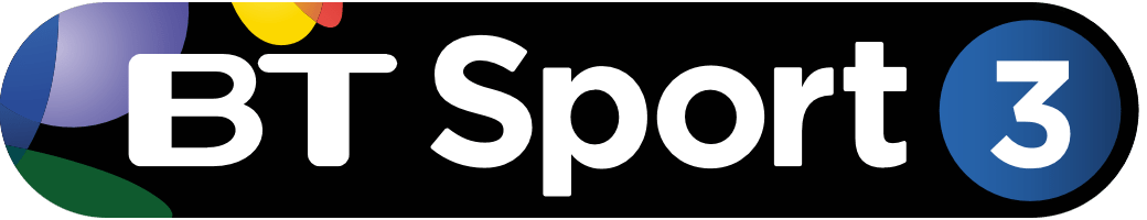 Missing Your Fav. Channels On BT Sport? Call BT Sport Customer Service