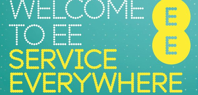 Stop Wasting Time And Start EE customer service!