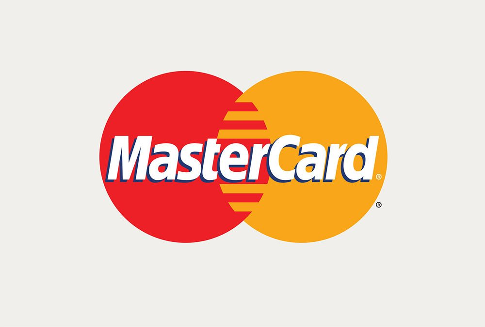 If MasterCard Customer Service Is So Terrible, Why Don't Statistics Show It?
