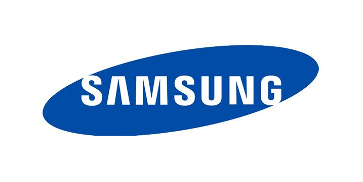 Your Can Rely On Us, To Knoow More, Dial Samsung Contact Number
