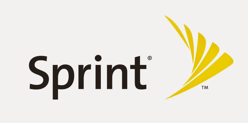 Sprint Contact Number Helpline