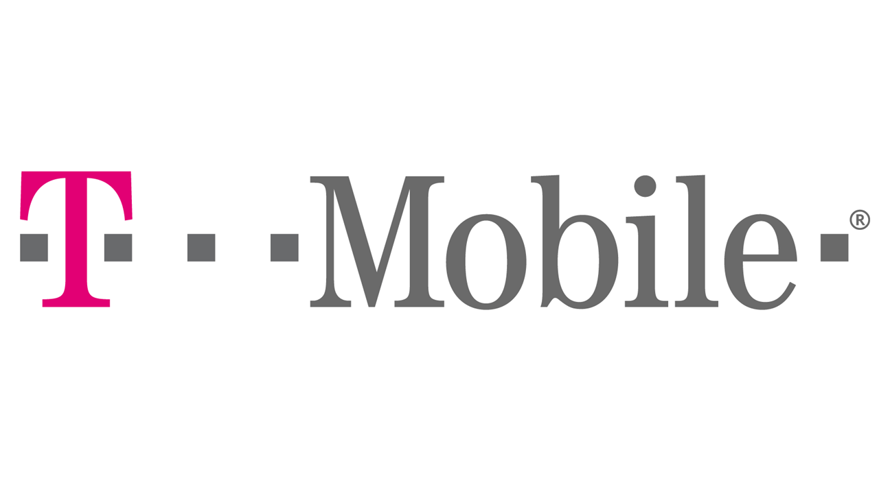 Answered: Your Most Burning Questions About T Mobile Customer Service