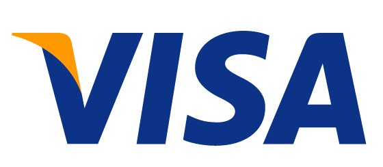Who Else Wants To Be Successful With Visa Customer Service