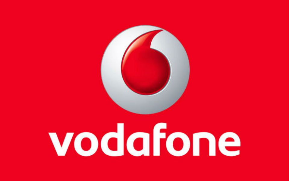 Vodafone customer care live chat uk