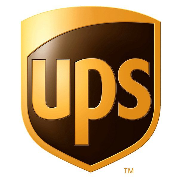 Fear? Not If You Use UPS Customer Service The Right Way!
