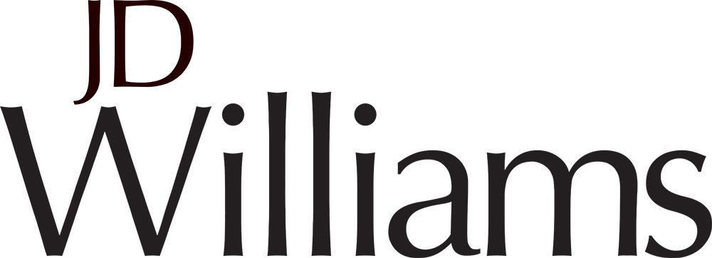 jdwilliams customer service