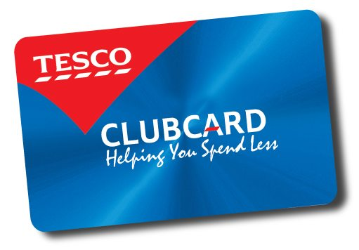 Tesco Clubcard Contact Number