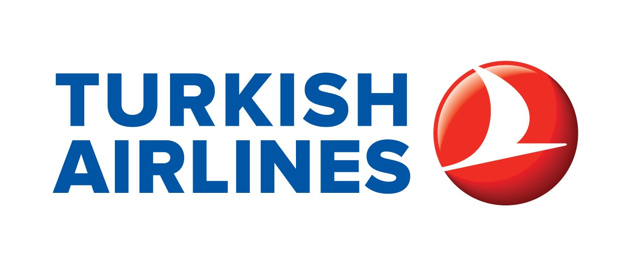Fly To Your Dream Destination With Turkish Airlines Customer Service
