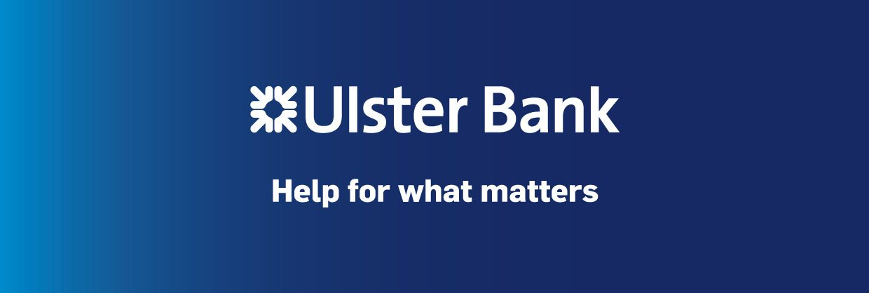 How Ulster Bank Customer Service Can Help You Save Money? Call-8700469526