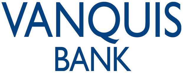 How To Save Your Money with Vanquis Bank Customer Service?